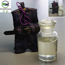Formaldehyde-free no-ironing resin for textile dye pigment finishing With Professional Technical Support