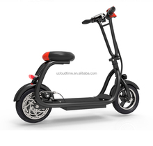 new style kids electric scooter city coco citycoco electrical scooter 2017 with CE