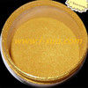 Metallic gold appearance Crystal Gold Luster Series mica powder