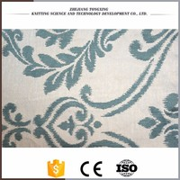 Factory Direct Supply Sofa Upholstery Fabric