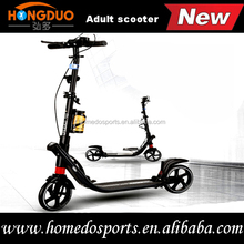 Adult trike stand up scooter for sale