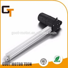 top quality linear actuator mcmaster latest