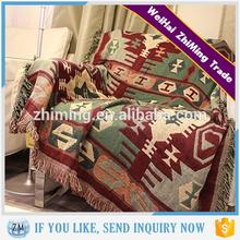 Blanket Throw China Supplier Super Soft Plush Faux