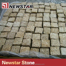 Newstar cheap patio paver stones for sale