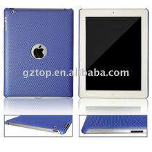 Design Crystal Case for Ipad 2