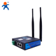 G806 m2m industrial cellular router, wireless 2G/3G/4G wifi router with sim card