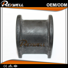 Rexwell Brand Auto Parts Stabilizer Bushing 48815-0K010 for Toyota Hilux