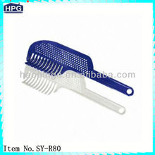 Kitchen Plastic Utensils Spaghetti Server