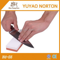 japan sharpening stone naniwa