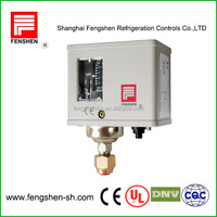 Manufacturer & Exporter, LOW PRICE air compressor low air pressure switch