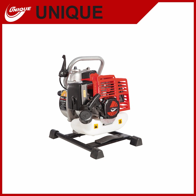 UQZ25-30C self-priming water pump made in germany