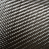 Hot sell 3k carbon fiber fabric for cello case