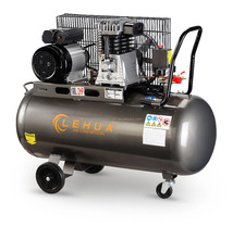 Best factory price Cheap price air compressor for sale