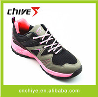 chinese shoe factory brand sneakers