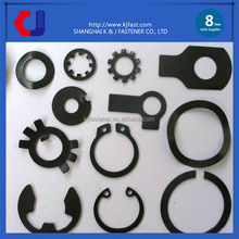 Good Price Popular High quality Two Holes Washers