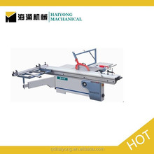 precision table panel saw