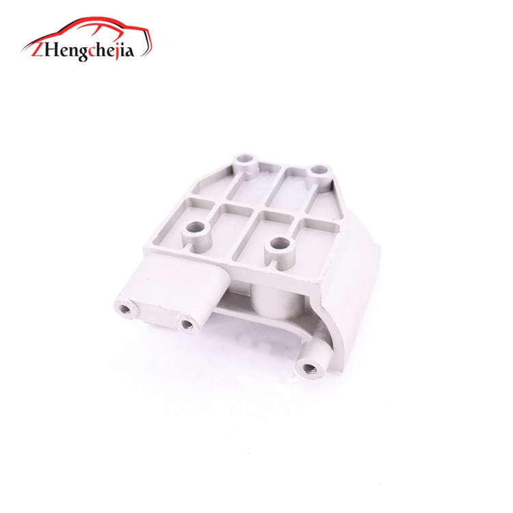 Auto spare part for Chery A15-8104021BB  system Air conditioning compressor bracket