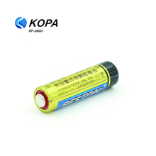 Hot Selling Dry Battery High Capacity 1.5v R6 AA Size UM3 Battery AA Alkaline Battery