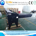 popular use duck chicken egg grading machine