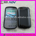 glossy phone case for BlackBerry 9720