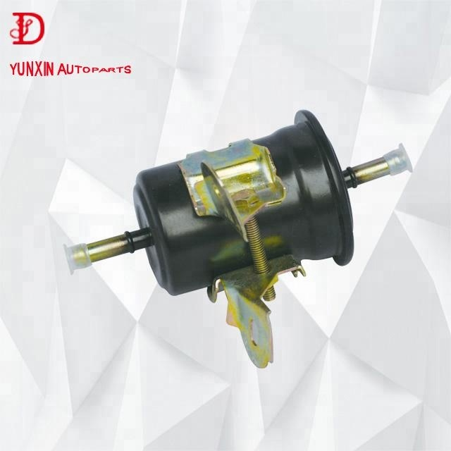 fuel filter assembly for hyundai fuel filter element in tank fuel filter -  buy in tank fuel filter,fuel filter,fuel filter element product on  alibaba.com  alibaba