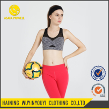 Ladies Sports Yoga Bra 2017 Classic Style With SUPPLEX