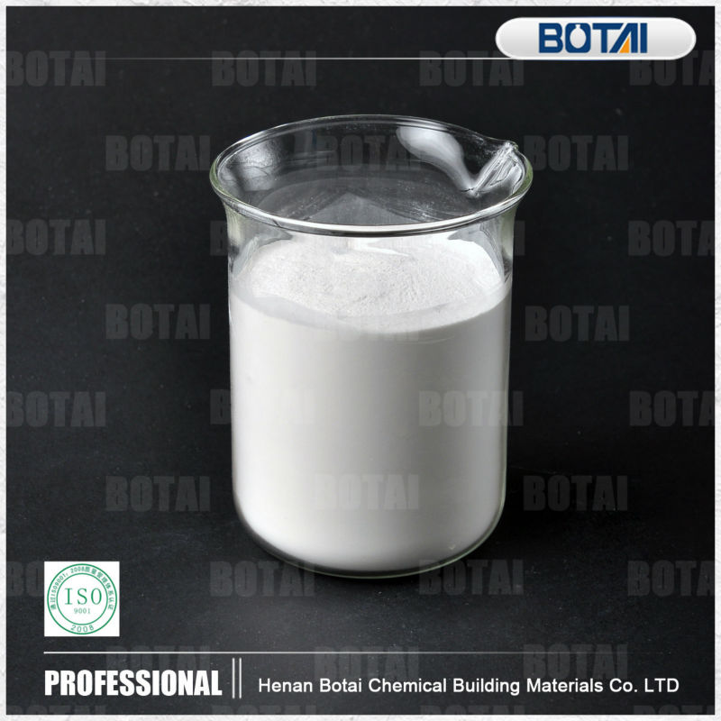 provide excellent adhesion at dry mixed mortar substrate interface redispersible polymer powder