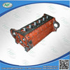 /product-gs/deutz-diesel-engine-used-spare-parts-cylinder-block-1424266186.html