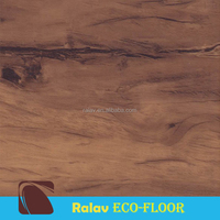 Used Wood Basketball PVC Floors For Sale