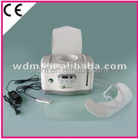 WY-C90 Home colon hydrotherapy equipment