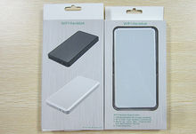 "2.5"" External Wifi Hard Disk Drive 320GB/500GB/1TB Optional"