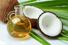 Virgin Coconut Oil at a very low price