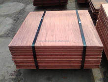 electrolytic copper for copper cathode buyers
