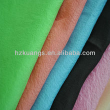 Best service buy fabric from china, china supplier wholesale chiffon fabric