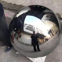 600mm Floating ball for decoration