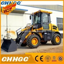 small wheel loader for sale,backhoe loader for sale,mini wheel loader