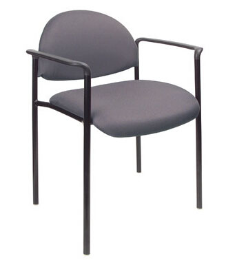 Cheap price caffe shop/church used commerical furniture unfolding stacking chair