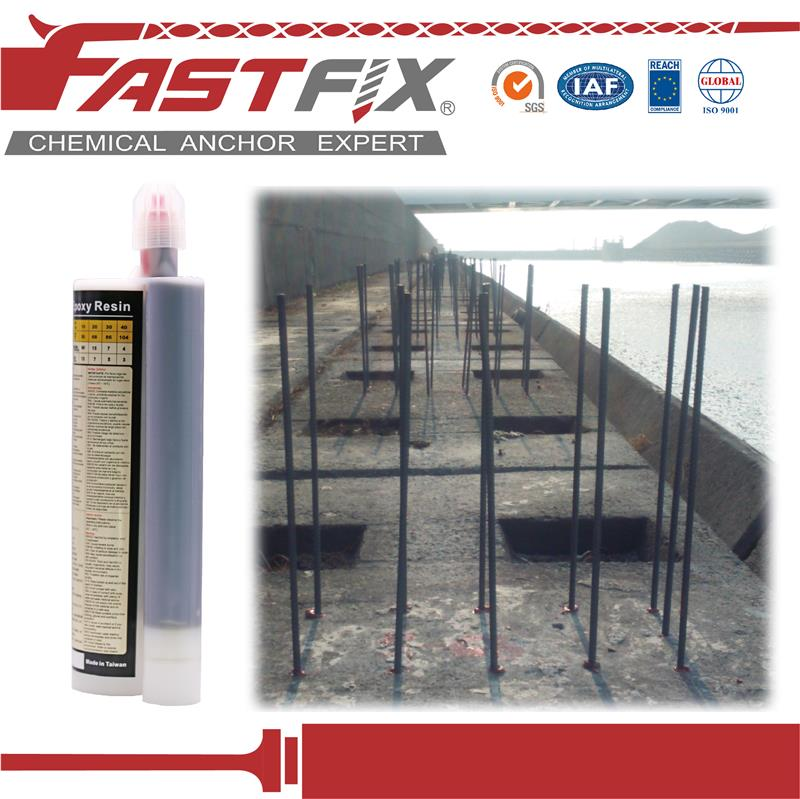 resistant silicon joint sealant pu foam for pvc cables duct polish glue