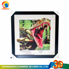 /product-detail/high-quality-5d-picture-5d-pictures-lenticular-5d-picture-for-home-decoration-60684456934.html