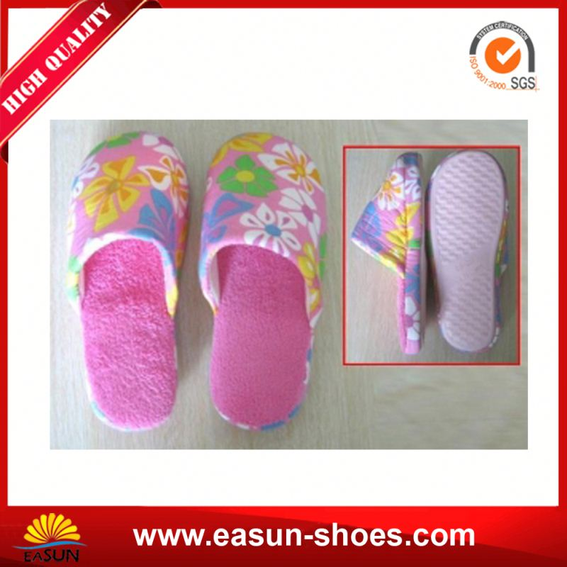 hot cheap ladies shoes in china ladies shoes wholesale ladies shoes winter