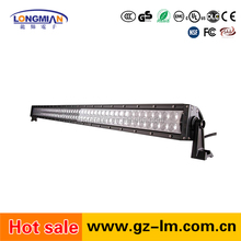 New style oledone led light bar 36W led lights for trucks