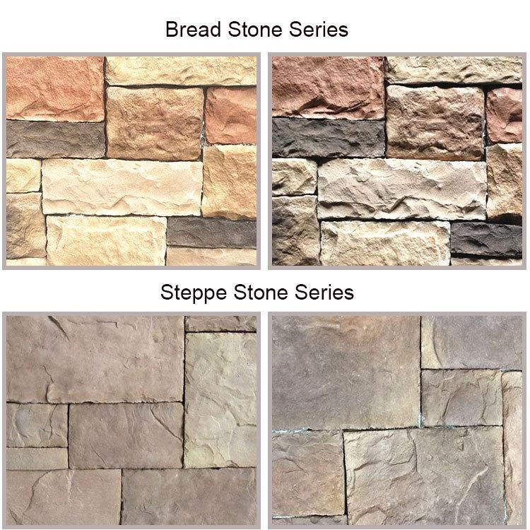 Customized Exterior Wall Decoration Artificial Stone Buy Artificial Stone Stone Wall Stone