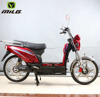 High quality hummer long range dirt bike electric bike for adults