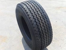 385/65R22.5 tire for trailer, tbr tires 385/65r22.5, radial truck tire 385 65 22.5