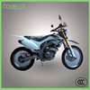 Selected New 200CC Motorcycle For Sale