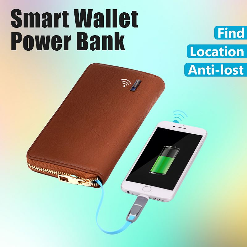 Best Prices Latest Good Price vinsic power bank 2016