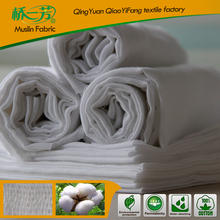 Wholesale china import natural color twill fabric