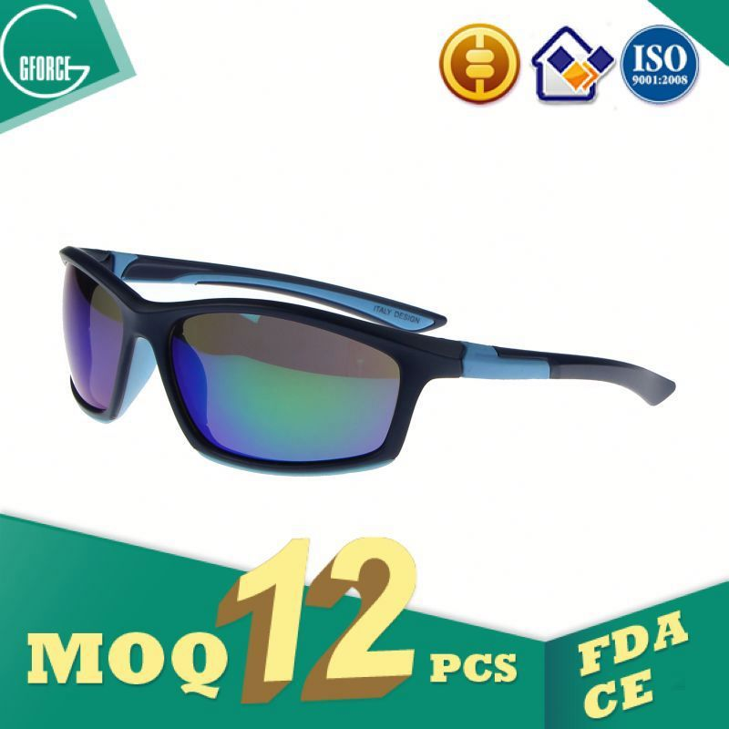 Wholesale Sunglasses China, custom made sunglasses, sunglasses camera