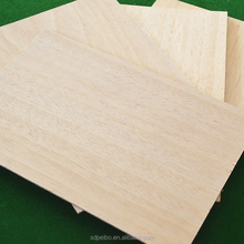 12mm 4x8 cheap price combi core white meranti plywood Linyi factory