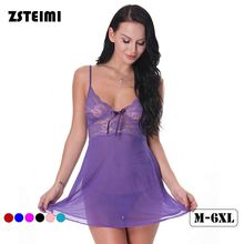 New Arrival Top End Xxxl Size Various Colors Sweety Female Sexy Lingerie For Teen Girls